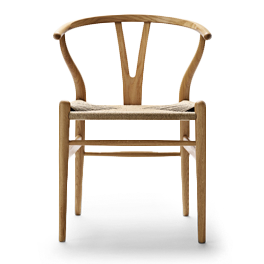 wegner-ch24_oak-oil_natural-paper-cord_front.png